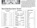 2019 State Girls BB_Page_32