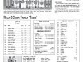 2019 State Girls BB_Page_38